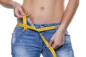 DIÄT / Gewichtskontrolle