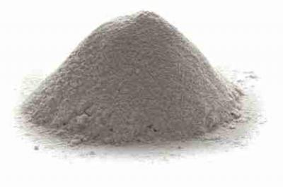 PURES BENTONIT 1,1kg / Premium Qualität 95% Montmorillonit / Extra Feine Tonerde / 1100g - in hochwertiger Schraubdeckel-Dose mit Abdichtplombe