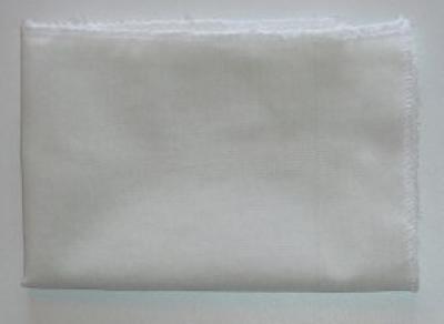 Ersatz Baumwoll-Musselin / midzu