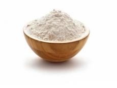 Zeolith Klinoptilolith Pulver TMAZ aktiviert 500g VITASCOUT® DETOX - EXTRA FEIN Ø 25µm Zeolithpulver Mineralerde 0,5kg