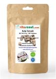 Kelp / Braunalge - liefert ca. 900 µg Jod - 600mg - 500 Kapseln
