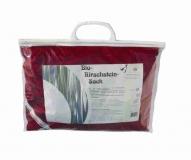 Bio-Kirschsteinsack 25 x 25cm / PZN: 7281752