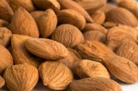 1kg - Bittere Aprikosenkerne, natur, reich an Vitamin B17 - HANDVERLESEN (wenig Bruch)