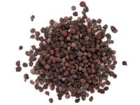 500g Schisandra / Schizandra Beeren getrocknet - WuWeiZi - naturbelassen - PREMIUMQUALITÄT