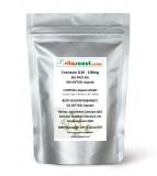 Coenzym Q10 - 100 mg - 250 Kapseln - für über 8 Monate