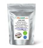 250 Tabletten Glucosamine Sulphat - 1500mg PRO Tablette / 2 KCL - PN: 010231