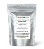 500 Vegi-Tabletten Koreanischer Ginseng - PANAX Extrakt - 1300mg - HOCHDOSIERT - PN: 0010557