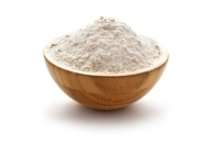 Zeolith Klinoptilolith Pulver TMAZ aktiviert 1000g VITASCOUT® DETOX - EXTRA FEIN Ø 25µm Zeolithpulver Mineralerde 1,0kg