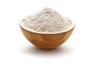 Zeolith Klinoptilolith Pulver TMAZ aktiviert 1500g VITASCOUT® DETOX - EXTRA FEIN Ø 25µm Zeolithpulver Mineralerde 1,5kg