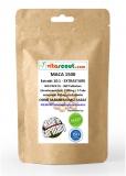 Maca Extrakt 1500! 360 Tabletten - SB*: Testosterone Hormone Potenz Muskelaufbau