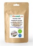 Rosehip / Hagebutte Extrakt 6000 - 500 Kapseln - SB*: Arthrose, Gelenke, Anti-Aging - PN: 0501159
