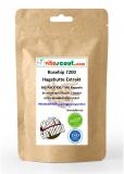 Rosehip / Hagebutte Extrakt 6000 - 360 Kapseln - SB*: Arthrose, Gelenke, Anti-Aging - PN: 0301159