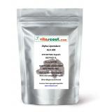 270 Kapseln Alpha Liponsäure ALA á 250mg Antioxidantien - Anti Aging - Fettverbrennung