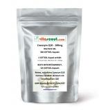 Coenzym Q10 - 100 mg - 360 SOFTGEL-Kapseln - für 12 Monate